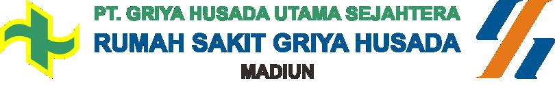 RS Griya Husada Madiun